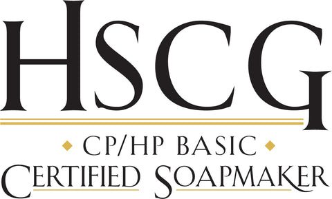 https://www.soapguild.org/membership/about-certification.php.