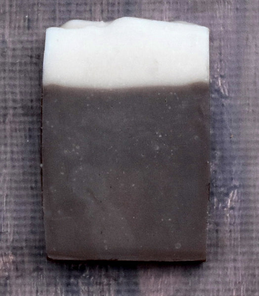 Pumpkin Spice Latte 4oz. - Handcrafted Bar Soap
