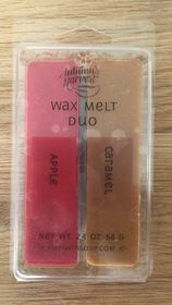 Duo Wax Melts
