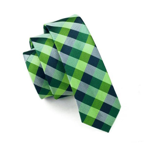 Amazon Skinny Tie - skinny - Ply Tie