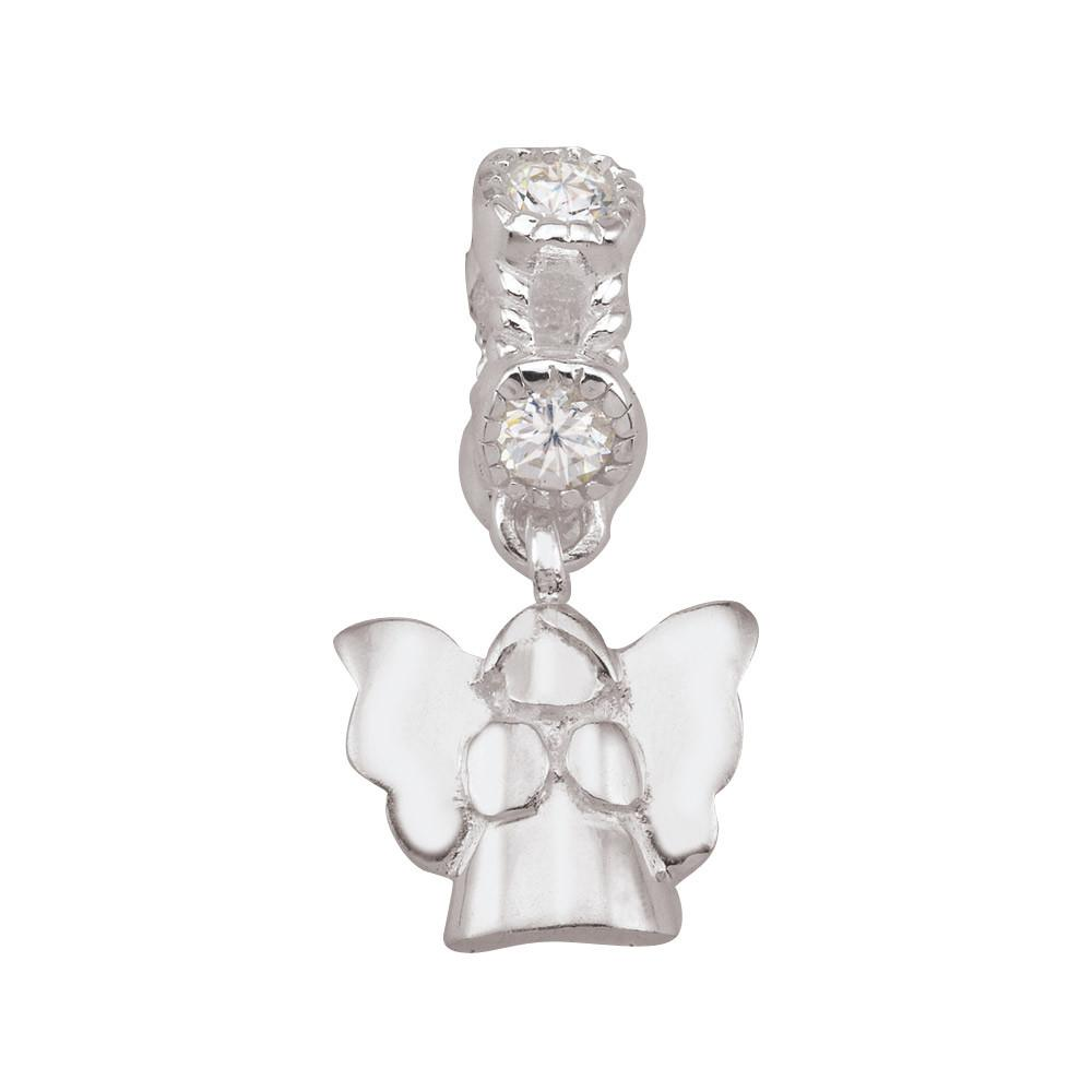 Divine Angel Persona Charms White