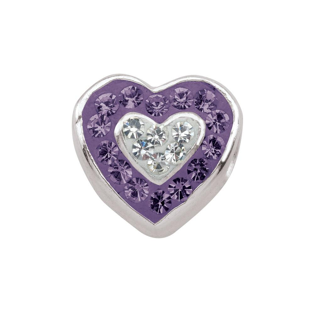 Forever Loved Persona Jewelry style Beads parentcolor Purple