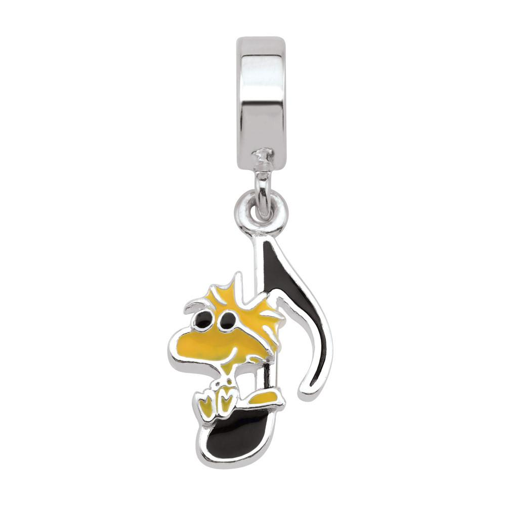 Song Bird Persona Charms Yellow