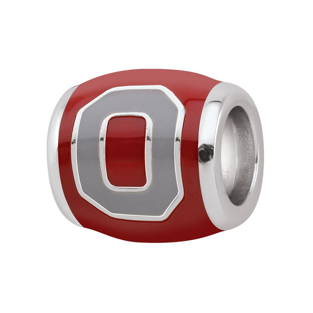 Ohio State U Spirit Red