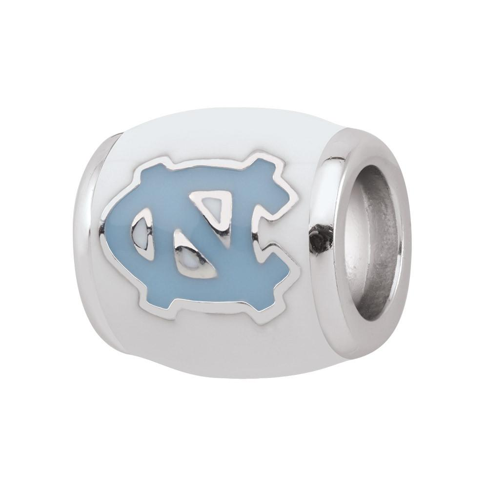 U of North Carolina Spirit White