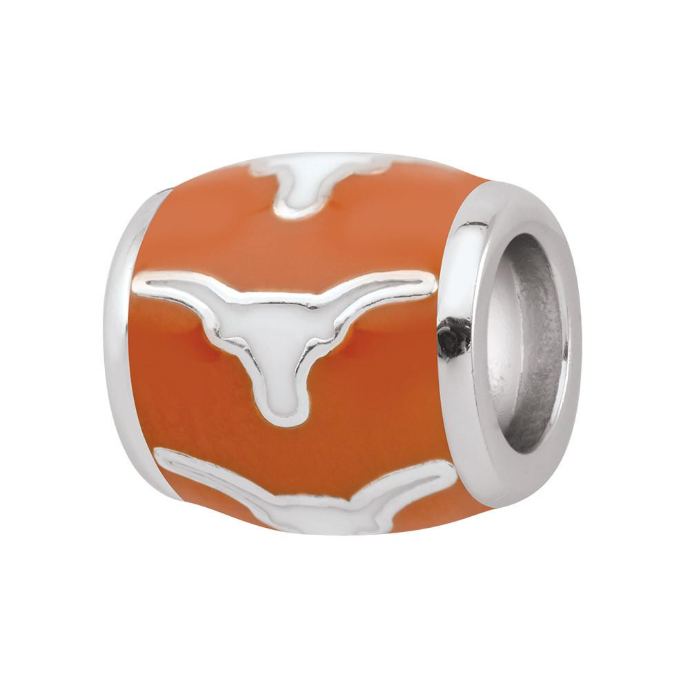 U of Texas Longhorns Burnt Orange