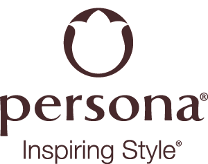 Persona World Logo
