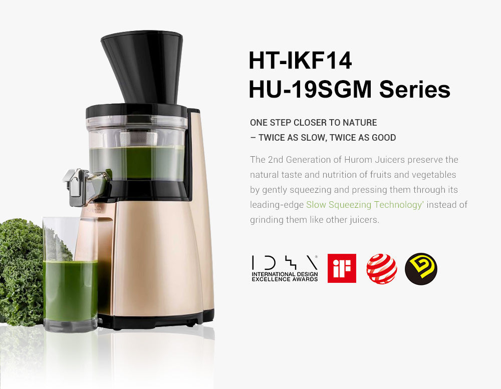 Hurom Slow Juicer Recipes Pdf Besto Blog