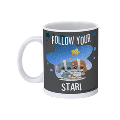 Follow Your Star