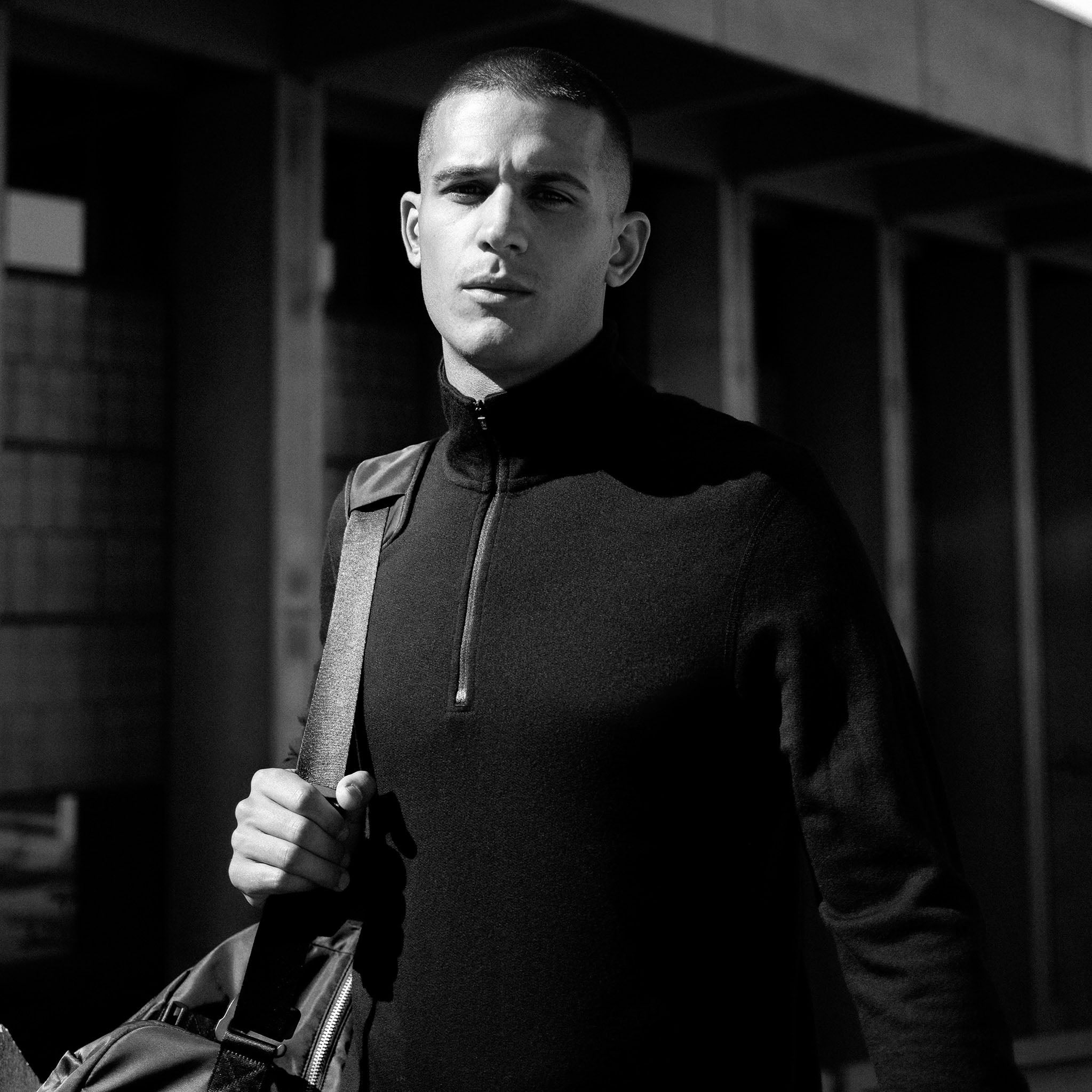 Shop the Latest Reigning Champ Mens