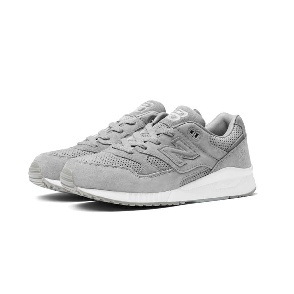 outlet store 7f070 2b233 REIGNING CHAMP X NEW BALANCE M530