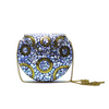 CLUTCHES - SATORI ACCESSORIES