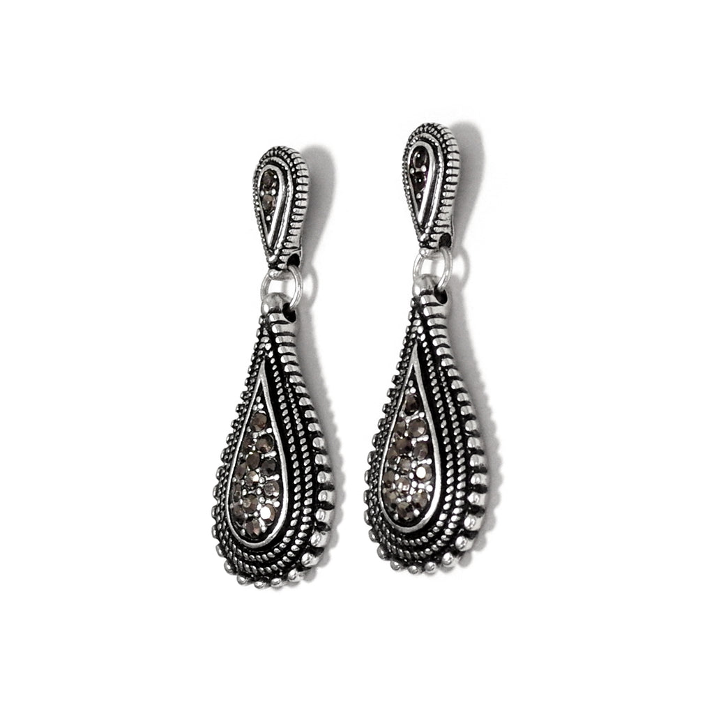 Stillo Earrings