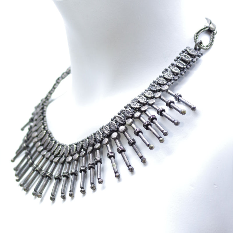 Madhya Necklace - SATORI ACCESSORIES