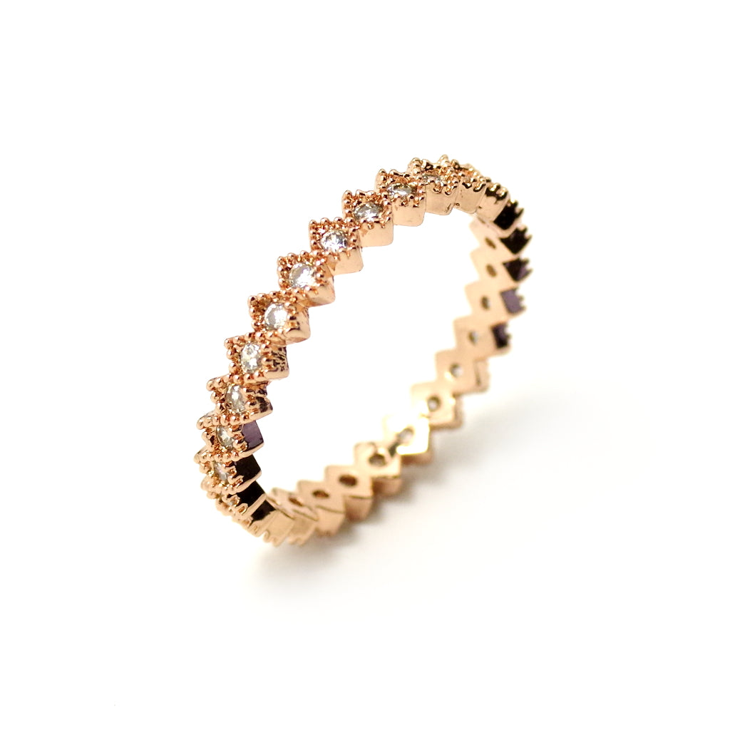Rings - SATORI ACCESSORIES