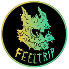 Feeltrip Records