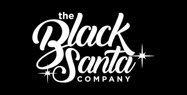 The Black Santa Company