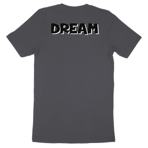 Dream Men's Tee