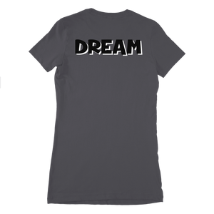 Dream Women's Tee