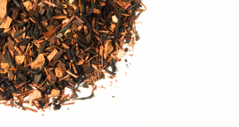 Daybreak Black Tea