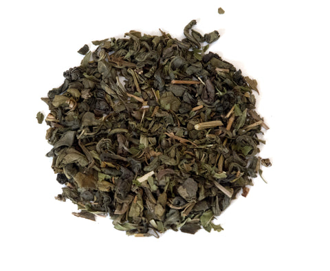 Moroccan Mint Green Tea *Sale*