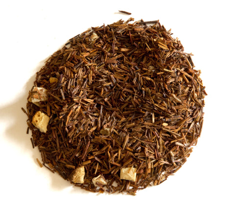 Masai Sunset Rooibos Tea