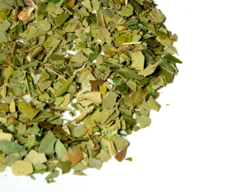 Pure Yerba Mate  **Sale**