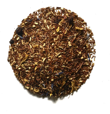 Sweet Passion Fruit  Rooibos Tea