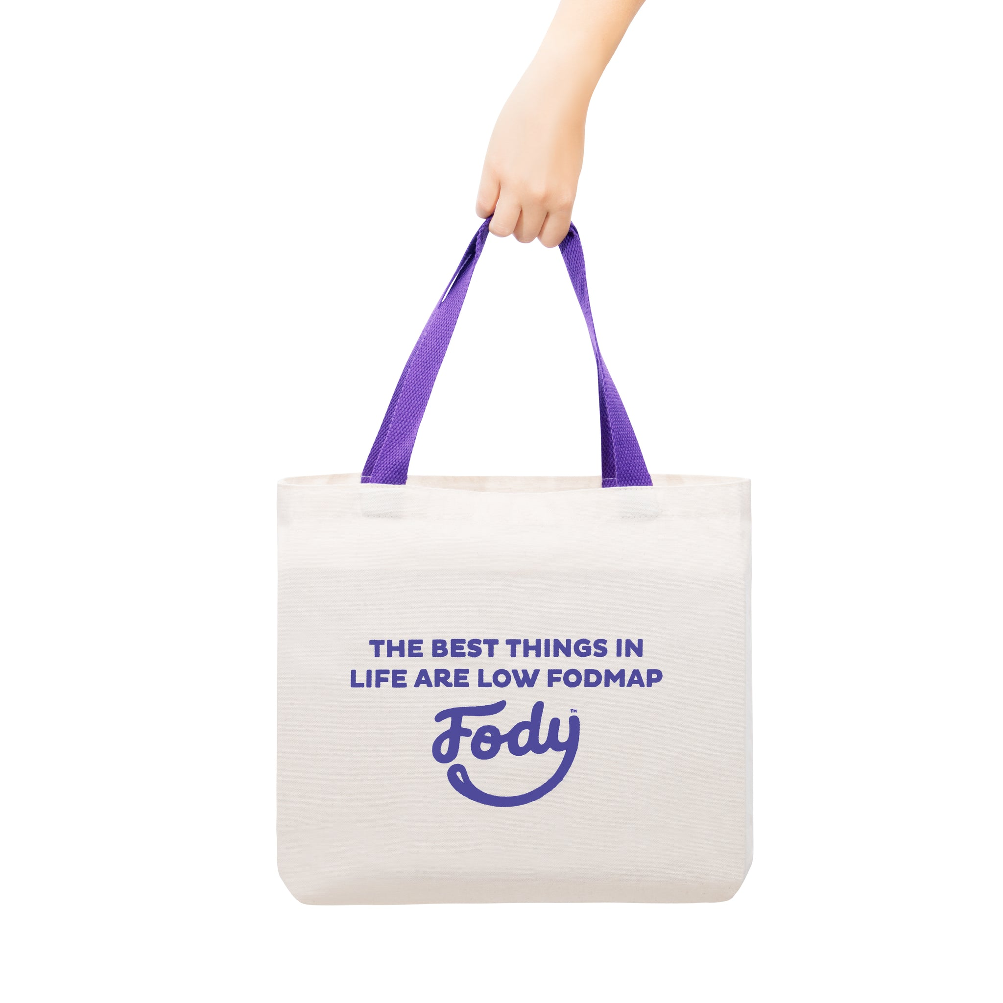 grocery-tote-bag-fody-foods