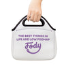 fody-foods-lunch-tote