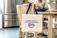 grocery-tote-bags
