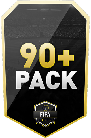 Xbox One 90+ Pack