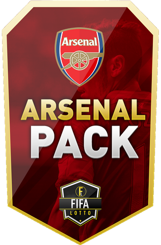 Xbox One Arsenal Pack