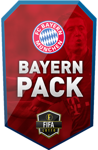 Xbox One Bayern Munich Pack