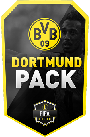 Xbox One Dortmund Pack
