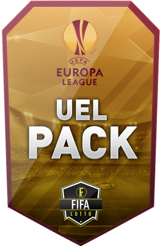 Xbox One Europa League Pack