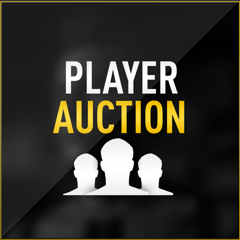 Xbox One Coins - Player Auction
