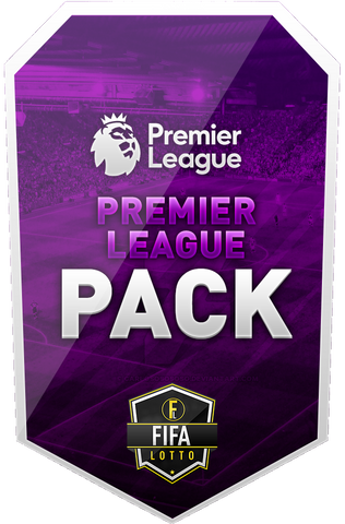 Playstation 4 Premier League Pack