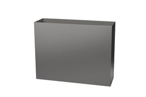 Commercial Divider Series