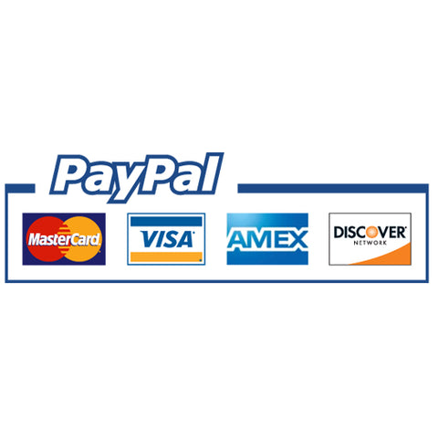 ashoreshop safe payment methods