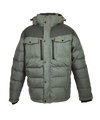 MENS Coventry Down Jacket