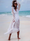 2020 New Summer Beach Cover-ups Summer Women Beach Wear