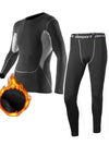 mens winter underwear mens long johns mens thermal underwear black
