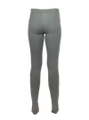 ASHORE Womens Running with me Legging