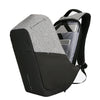 Fashion Male Mochila Leisure Travel backpack anti thief Multifunction USB charging