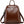 Women Vintage Backpack Female High Quality Leather Book School Bags