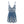 Ashoreshop Embroidery strap summer jumpsuit romper V neck zipper elegant jumpsuit