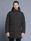 Ashorehop 2021  new high quality winter coat