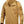 ASHORESHOP Mens Stretch Softshell Jacket Breathable Nylon Light Windbreaker Tactical Outerwear