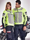 New Arrival Motorcycle Tornado Jacket Breathable Motorcycle Protection Jacket Coat